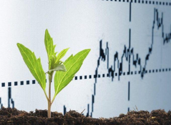 10 claves para entender la Inversión Socialmente Responsable
