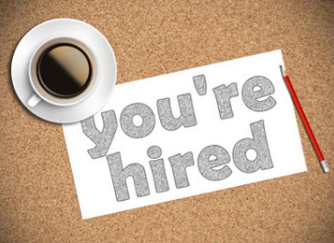 6 consejos para aumentar tus posibilidades de empleo y promoción con tu inglés