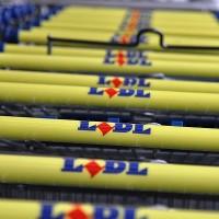 Lidl abrirá 120 supermercados y almacenes en España y creará cientos de empleos