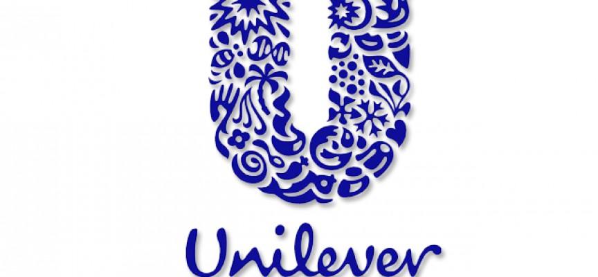 Unilever se incorpora al Proyecto Yob para favorecer la empleabilidad de jóvenes en riesgo de exclusión