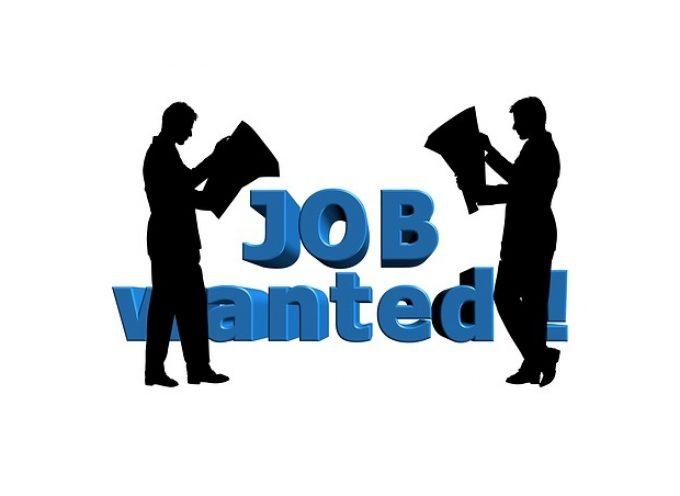 Accede a toda la información sobre el Programa de Renta Activa de Inserción para desempleados con especiales necesidades económicas.