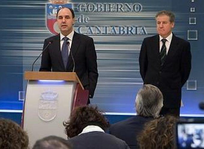 Santander Coated Solutions creará 45 empleos en la ciudad.