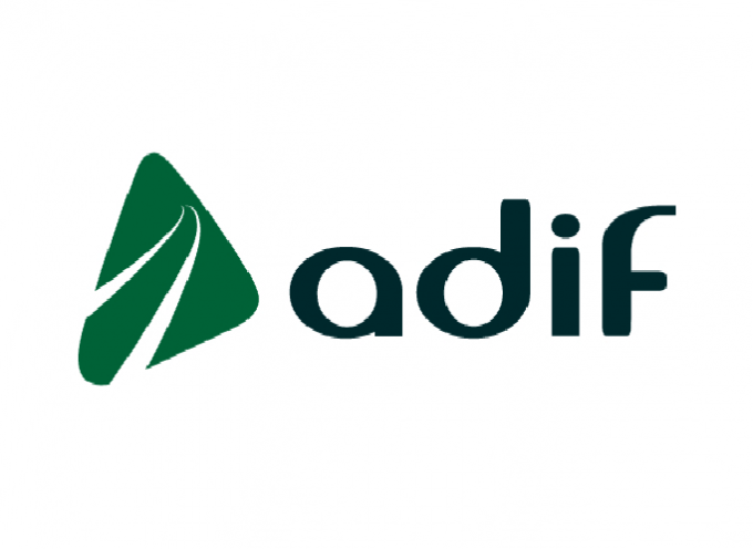 Adif lanzará en 2016 la primera convocatoria de empleo de los últimos seis años