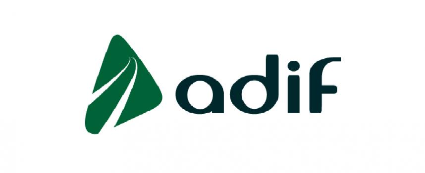 ADIF convoca 343 plazas para profesionales | Plazo 19/07/2018