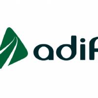 Adif convoca 90 plazas vacantes para las categorías de Técnicos y Cuadros  / Plazo: 03/12/2020