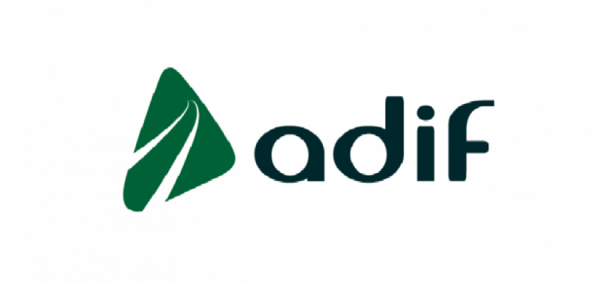 ADIF convoca 343 plazas de Personal de convenio en varias categorías. | Plazo 8 de noviembre 2018