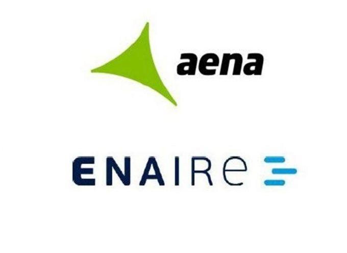 #Baleares | Bolsa de trabajo AENA – Soporte atención a pasajeros