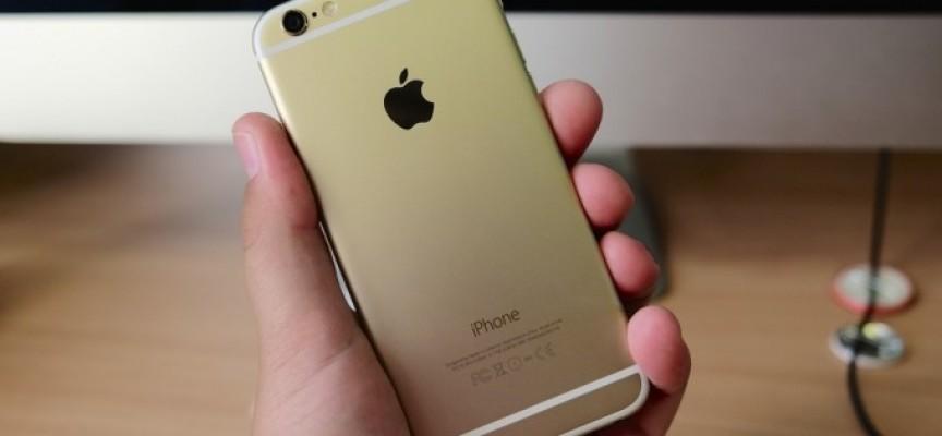 Apple generará otros 1.000 empleos en Irlanda