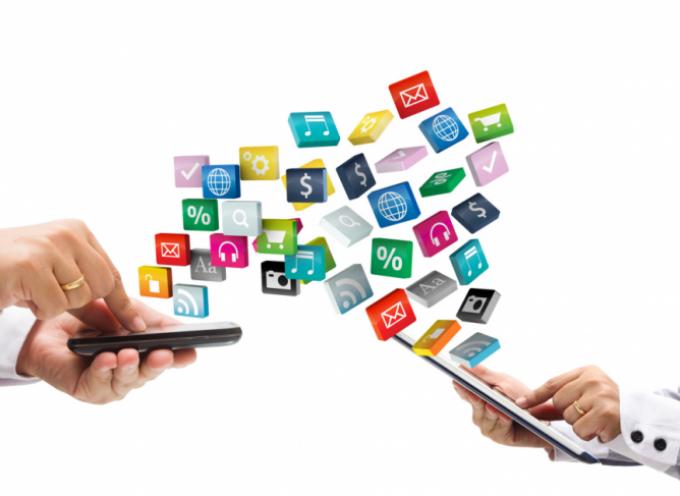 5 aplicaciones gratuitas para la gestión de proyectos