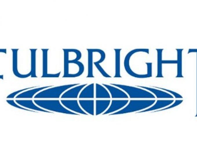 Becas Fulbright para realizar postgrados en EE.UU Comunidad de Madrid.
