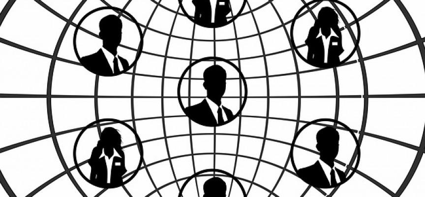 El autoempleo, el empresario, el trabajador autónomo y el emprendedor en el ámbito jurídico laboral