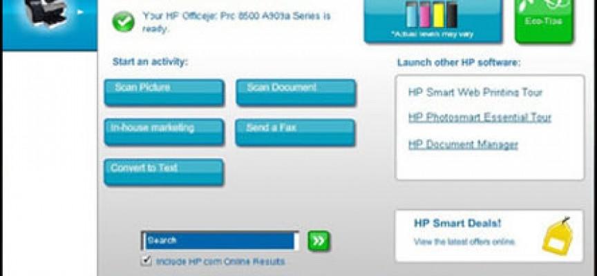 HP Solutión creará 100 nuevos puestos de trabajo en León y busca 13 ingenieros informáticos en Barcelona