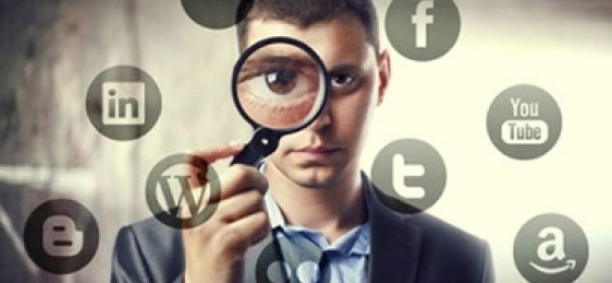 El Arte de Buscar Talento en las Redes Sociales