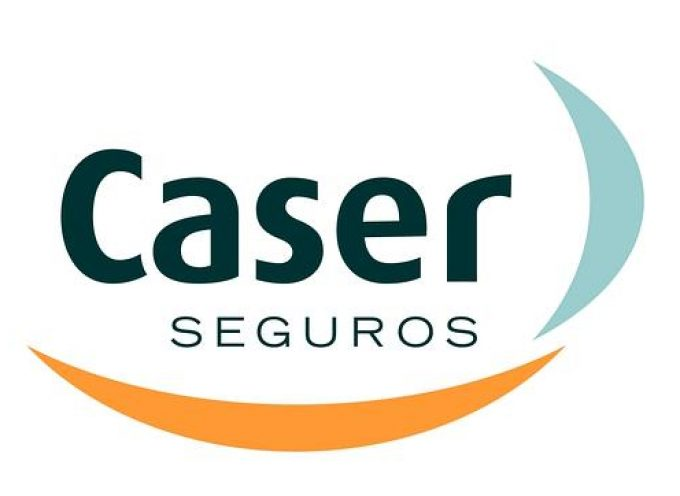 La aseguradora Caser lanza un concurso para emprendedores digitales. Hasta el 15/01/2016