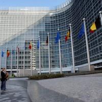 Convocadas 535 plazas para Asistentes Administrativos de la Unión Europea