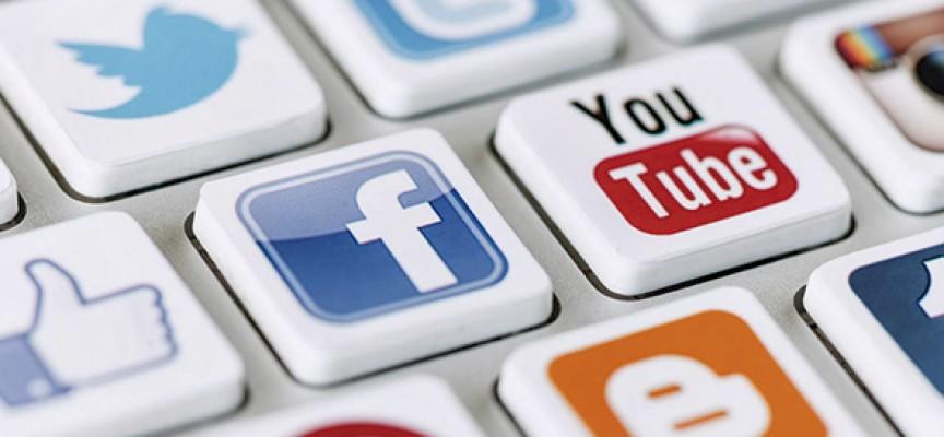 Iniciación Redes Sociales y profesionales para mujeres. Valencia