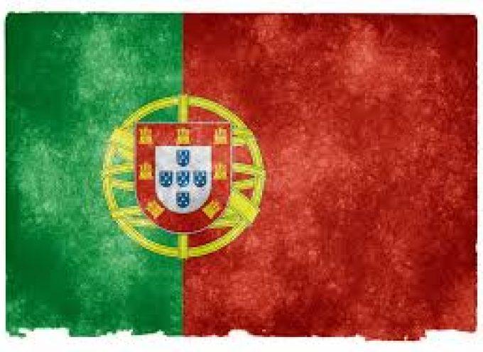 Cursos gratuitos de portugués