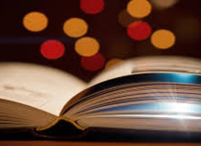 9 libros para docentes sobre el uso de las nuevas tecnologías en la educación