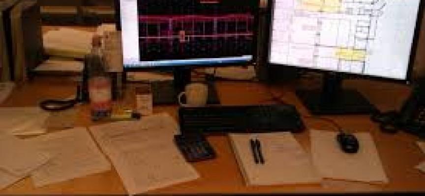 Proyecto de personal de ingeniería y técnicos para Alemania. Murcia hasta el 25/11/2015