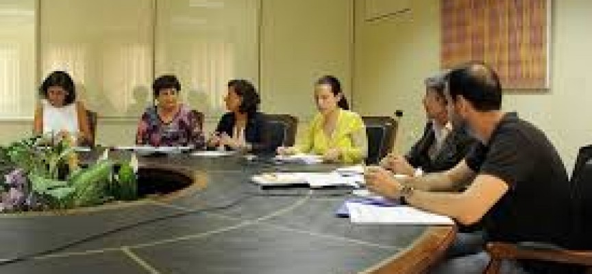 Canarias. 2 millones de euros a formación con compromiso de contratación