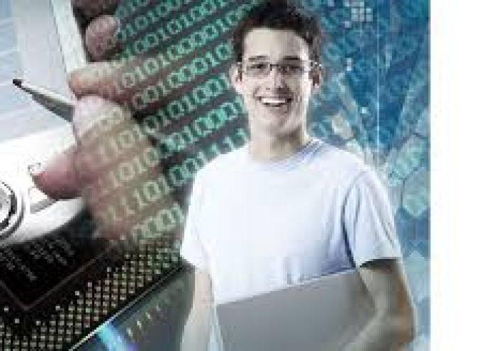 Bolsa de empleo del sector Tecnologías Electrónicas y de la Información.