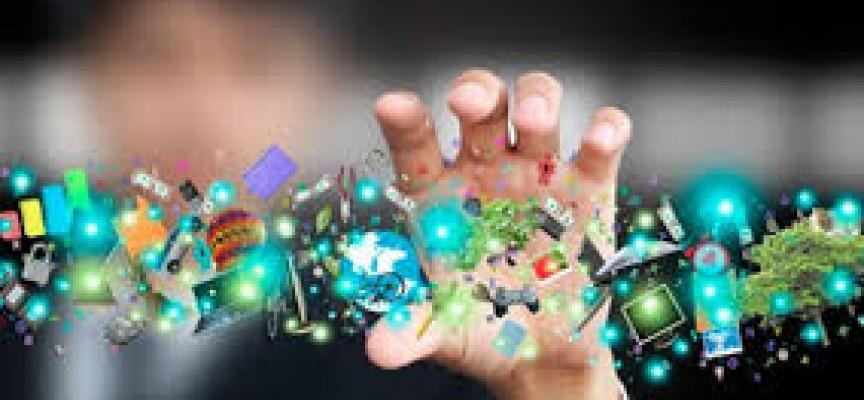 Las empresas con estrategias de transformación digital de éxito doblan sus ingresos y multiplican por dos y medio sus beneficios