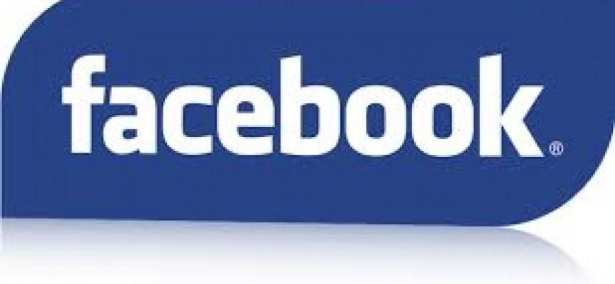 ¿Cómo obtener más visitas a tu web con Facebook? – Curso de SEO