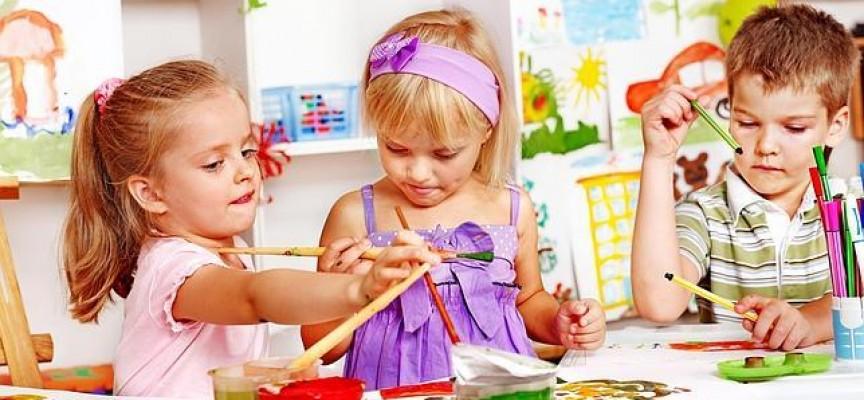 Guía para el desarrollo de las nuevas competencias de los niños del siglo XXI (vale también para adultos).