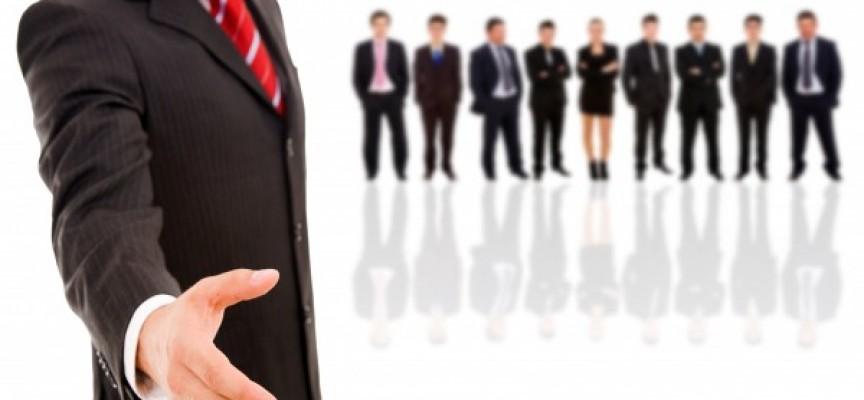 Listado de empresas que crearán 220 nuevos empleos.