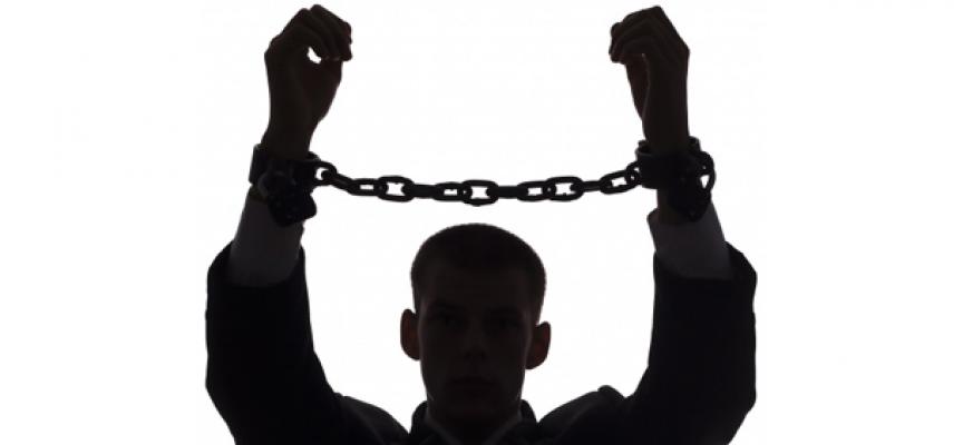 ¿Cuando se es un falso autónomo? Estad atentos
