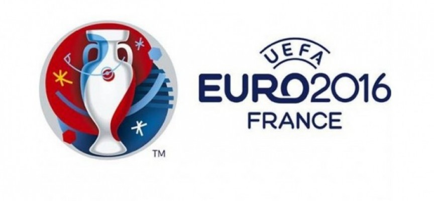 Ofertas de empleo en la Eurocopa de Francia 2016