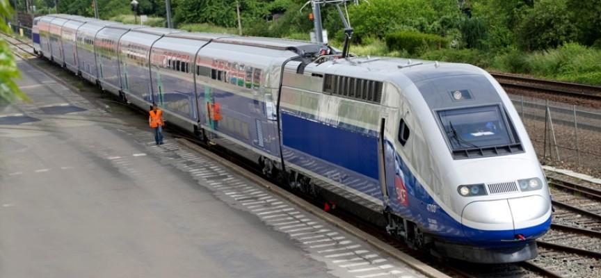 Empresa francesa Alston busca alrededor de 400 personas