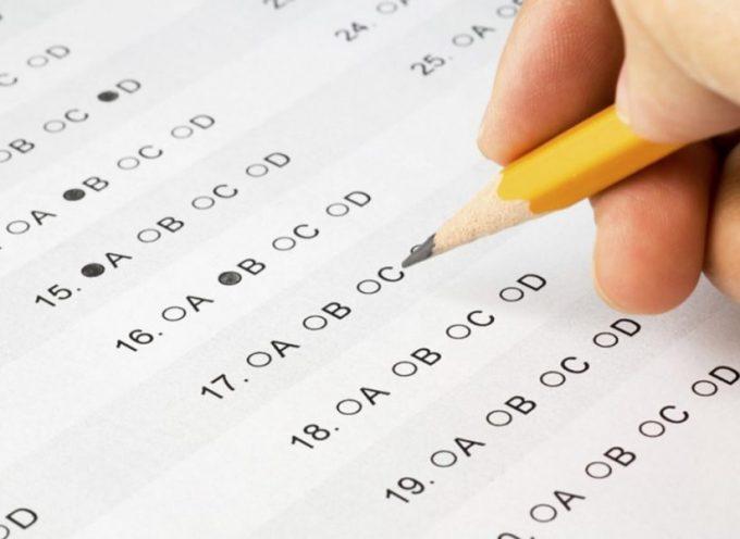Los principales Test de Selección de Personal
