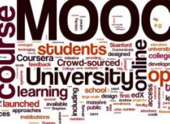 MOOC, Cursos Online Gratuitos Y Reconocidos Por Universidades De Prestigio Que Comienzan En Diciembre