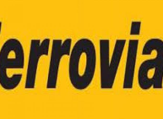 Ferrovial oferta empleos de impulso profesional para titulados universitarios en ADE, Ciencias Económicas, Relaciones Laborales y Derecho