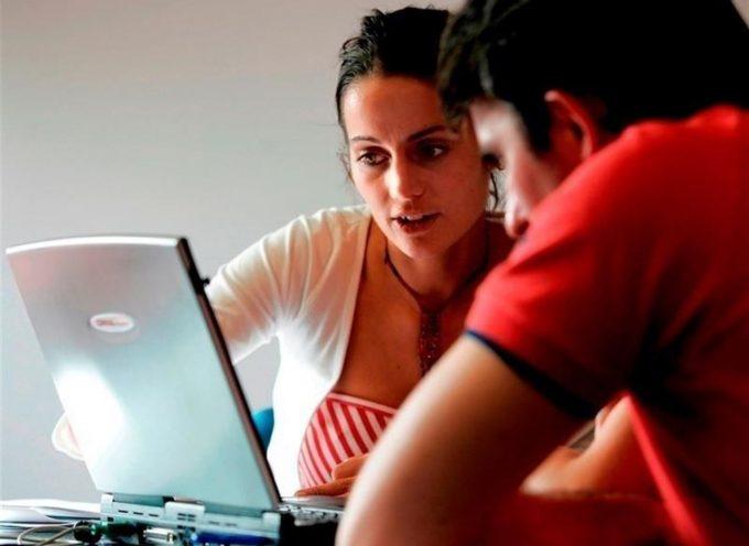 La UDIMA lanza un cursos gratuito y online para aprender a buscar trabajo en la era 2.0