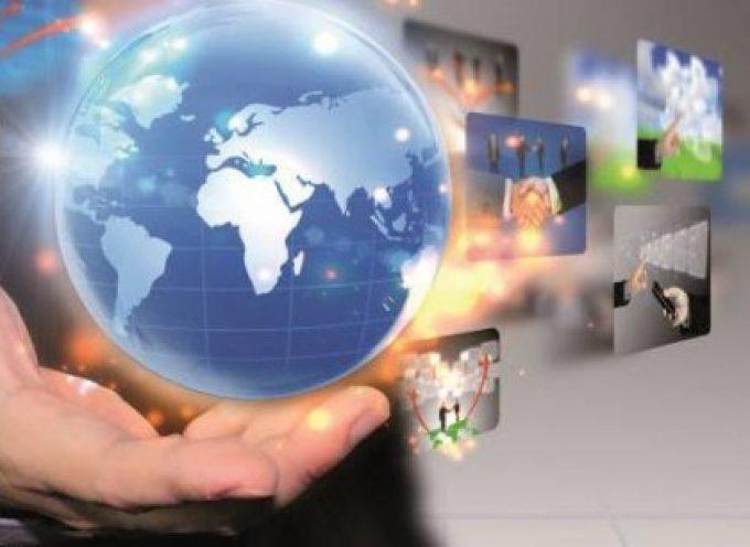 Las TIC generarán 900.000 nuevos empleos hasta 2020