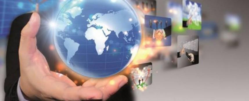 Consejos para hacer un currículum de perfil tecnológico