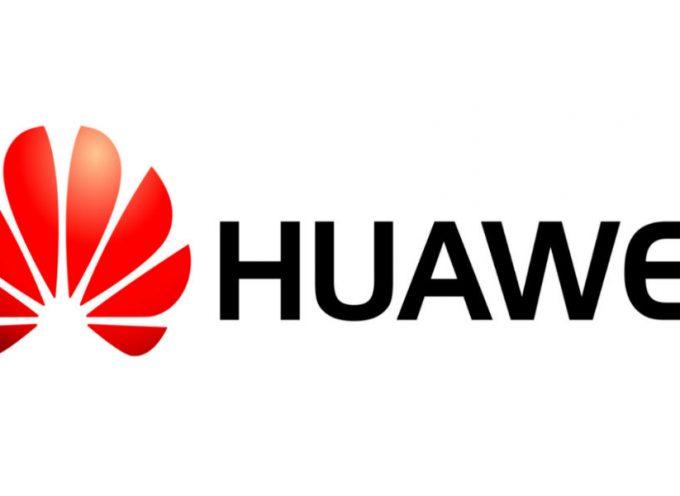 La multinacional china Huawei se compromete a formar a 2.000 jóvenes europeos en nuevas tecnologías