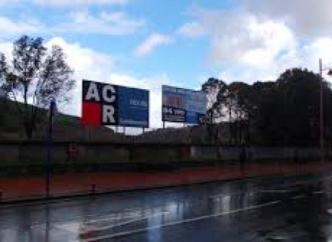 Trabaja en ACR, empresa constructora. Enlace para enviar currículum