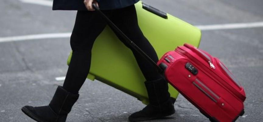 La emigración juvenil costará 850 millones de euros a Castilla-La Mancha
