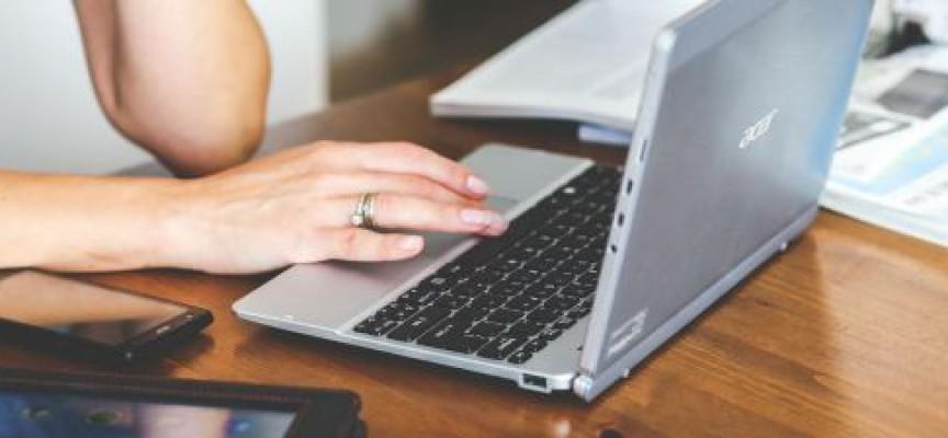 Cursos en línea que te ayudarán a ser un emprendedor exitoso