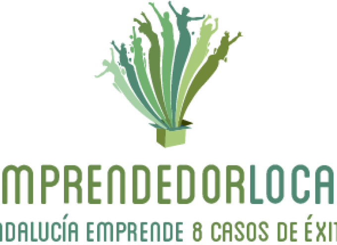 Lanzan una plataforma interactiva para resaltar al emprendedor local