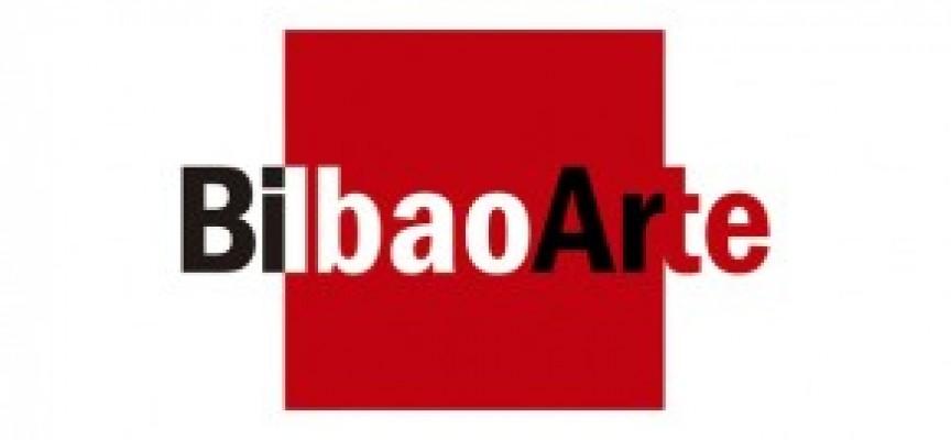 CONVOCATORIA DE BECAS PARA LA REALIZACIÓN DE PROYECTOS ARTÍSTICOS DE LA FUNDACION BILBAOARTE PARA EL AÑO 2016.
