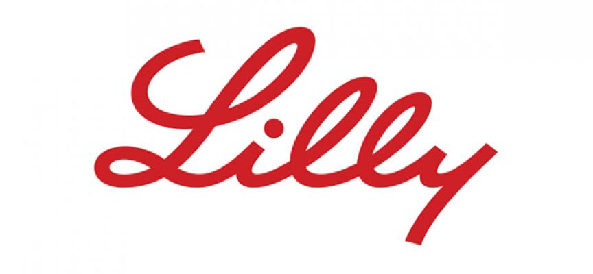 Ofertas de trabajo en la farmacéutica Lilly. Operario producción, administrativo…
