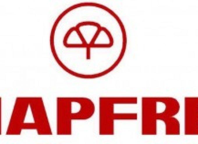 Mapfre ofrecerá 1.000 becas para realizar prácticas en sus oficinas de España y otros países