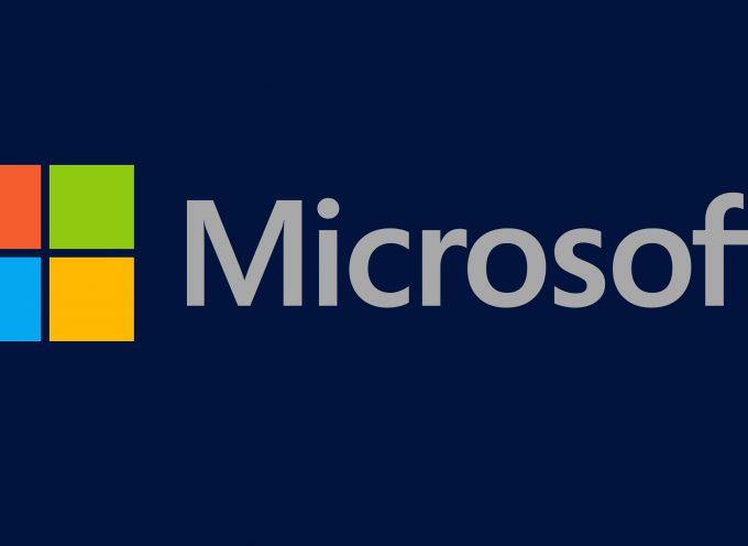 Ticjob y Microsoft facilitarán la incorporación de personal en las empresas TIC