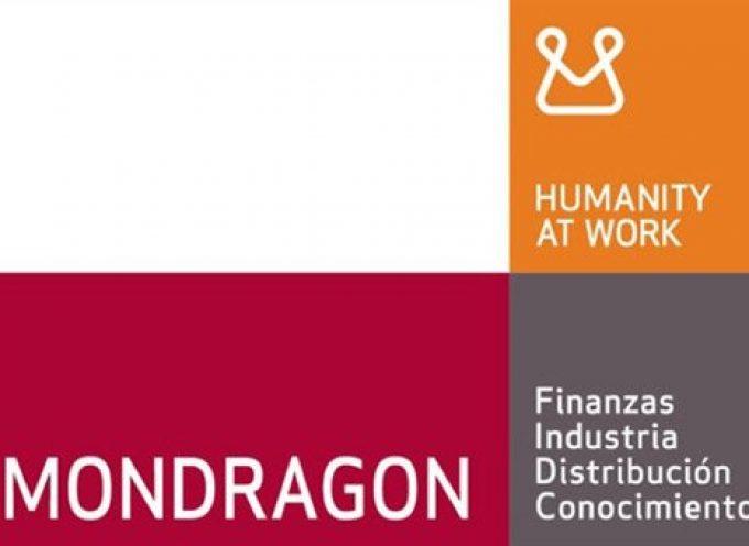 El Grupo Mondragón creará más de 1.200 empleos este 2015
