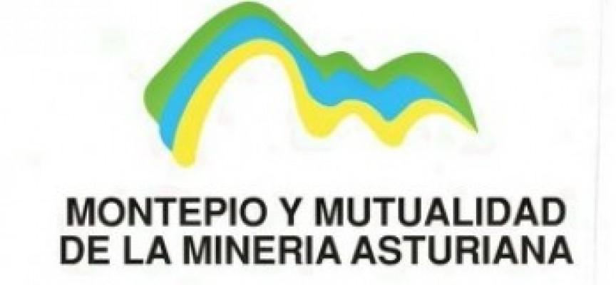El Montepío de la Minería Asturiana pone en marcha un plan de ayudas a parados de larga duración