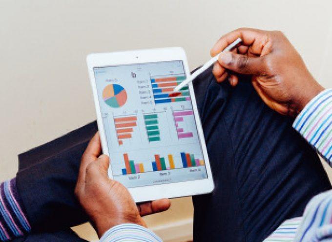 30 recursos y herramientas gratuitas para emprendedores y startups